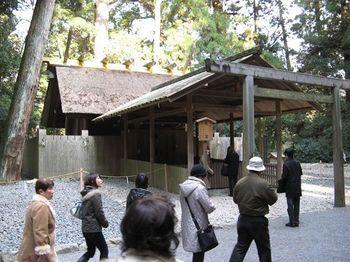 2009_0106初詣 お伊勢参り0027_R.JPG