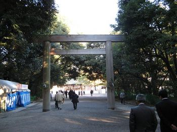 2009_0106初詣 お伊勢参り0055_R.JPG