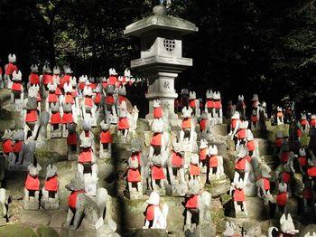 2009_0106初詣 お伊勢参り0071_R.JPG