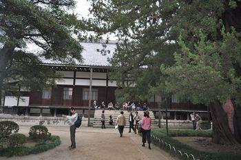 2011_1103北鎌倉散策0074_R.JPG