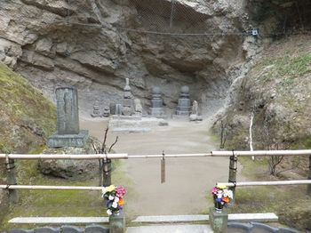 2011_1103北鎌倉散策0086_R.JPG
