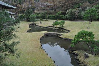 2011_1103北鎌倉散策0114_R.JPG